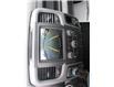 2021 RAM 1500 Classic Tradesman (Stk: 21210) in Perth - Image 12 of 14