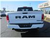 2021 RAM 1500 Classic Tradesman (Stk: 21214) in Perth - Image 5 of 15
