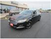 2016 Ford Fusion SE (Stk: 21118B) in Perth - Image 1 of 10