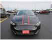 2016 Ford Fusion SE (Stk: 21118B) in Perth - Image 2 of 10