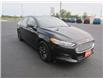 2016 Ford Fusion SE (Stk: 21118B) in Perth - Image 3 of 10
