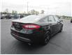 2016 Ford Fusion SE (Stk: 21118B) in Perth - Image 4 of 10