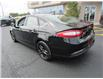 2016 Ford Fusion SE (Stk: 21118B) in Perth - Image 6 of 10