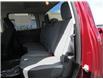 2021 RAM 1500 Classic Tradesman (Stk: 21212) in Perth - Image 9 of 16