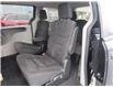 2018 Dodge Grand Caravan CVP/SXT (Stk: 21082A) in Perth - Image 8 of 13