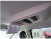2018 Dodge Grand Caravan CVP/SXT (Stk: 21082A) in Perth - Image 13 of 13