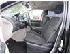 2018 Dodge Grand Caravan CVP/SXT (Stk: 21082A) in Perth - Image 9 of 13