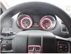 2018 Dodge Grand Caravan CVP/SXT (Stk: 21082A) in Perth - Image 10 of 13