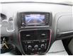 2018 Dodge Grand Caravan CVP/SXT (Stk: 21082A) in Perth - Image 11 of 13