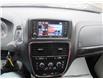 2018 Dodge Grand Caravan CVP/SXT (Stk: 21082A) in Perth - Image 12 of 13