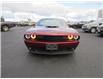 2017 Dodge Challenger R/T (Stk: B9981) in Perth - Image 2 of 18