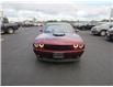 2017 Dodge Challenger R/T (Stk: B9981) in Perth - Image 3 of 18