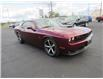 2017 Dodge Challenger R/T (Stk: B9981) in Perth - Image 4 of 18