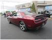 2017 Dodge Challenger R/T (Stk: B9981) in Perth - Image 7 of 18
