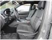 2021 Jeep Grand Cherokee Laredo (Stk: 21218) in Perth - Image 9 of 15