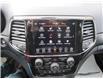 2021 Jeep Grand Cherokee Laredo (Stk: 21218) in Perth - Image 13 of 15