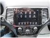 2021 Jeep Grand Cherokee Laredo (Stk: 21218) in Perth - Image 14 of 15