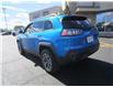 2020 Jeep Cherokee Trailhawk (Stk: B7942R) in Perth - Image 6 of 14