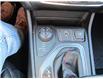 2020 Jeep Cherokee Trailhawk (Stk: B7942R) in Perth - Image 14 of 14