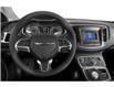 2015 Chrysler 200 LX (Stk: 21187C) in Perth - Image 4 of 9