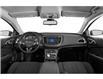2015 Chrysler 200 LX (Stk: 21187C) in Perth - Image 5 of 9