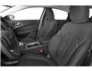2015 Chrysler 200 LX (Stk: 21187C) in Perth - Image 6 of 9