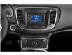 2015 Chrysler 200 LX (Stk: 21187C) in Perth - Image 7 of 9