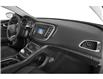 2015 Chrysler 200 LX (Stk: 21187C) in Perth - Image 9 of 9