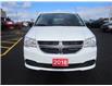 2018 Dodge Grand Caravan CVP/SXT (Stk: B9980) in Perth - Image 2 of 11