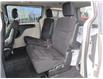 2018 Dodge Grand Caravan CVP/SXT (Stk: B9980) in Perth - Image 8 of 11