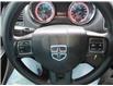 2018 Dodge Grand Caravan CVP/SXT (Stk: B9980) in Perth - Image 9 of 11
