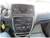 2018 Dodge Grand Caravan CVP/SXT (Stk: B9980) in Perth - Image 10 of 11