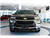 2021 Chevrolet TrailBlazer ACTIV (Stk: 121081) in Sarnia - Image 2 of 29