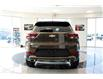 2021 Chevrolet TrailBlazer ACTIV (Stk: 121081) in Sarnia - Image 4 of 29