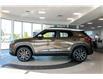 2021 Chevrolet TrailBlazer ACTIV (Stk: 121081) in Sarnia - Image 5 of 29