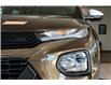 2021 Chevrolet TrailBlazer ACTIV (Stk: 121081) in Sarnia - Image 6 of 29