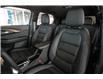 2021 Chevrolet TrailBlazer ACTIV (Stk: 121081) in Sarnia - Image 7 of 29