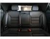 2021 Chevrolet TrailBlazer ACTIV (Stk: 121081) in Sarnia - Image 9 of 29