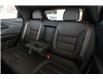 2021 Chevrolet TrailBlazer ACTIV (Stk: 121081) in Sarnia - Image 10 of 29