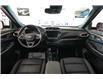 2021 Chevrolet TrailBlazer ACTIV (Stk: 121081) in Sarnia - Image 11 of 29
