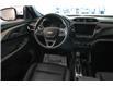 2021 Chevrolet TrailBlazer ACTIV (Stk: 121081) in Sarnia - Image 12 of 29