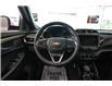 2021 Chevrolet TrailBlazer ACTIV (Stk: 121081) in Sarnia - Image 13 of 29