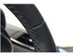 2021 Chevrolet TrailBlazer ACTIV (Stk: 121081) in Sarnia - Image 14 of 29