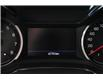 2021 Chevrolet TrailBlazer ACTIV (Stk: 121081) in Sarnia - Image 15 of 29