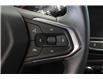2021 Chevrolet TrailBlazer ACTIV (Stk: 121081) in Sarnia - Image 17 of 29