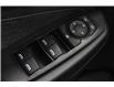 2021 Chevrolet TrailBlazer ACTIV (Stk: 121081) in Sarnia - Image 18 of 29