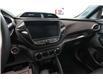 2021 Chevrolet TrailBlazer ACTIV (Stk: 121081) in Sarnia - Image 21 of 29