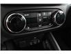 2021 Chevrolet TrailBlazer ACTIV (Stk: 121081) in Sarnia - Image 22 of 29