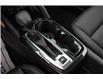 2021 Chevrolet TrailBlazer ACTIV (Stk: 121081) in Sarnia - Image 23 of 29