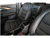 2021 Chevrolet TrailBlazer ACTIV (Stk: 121081) in Sarnia - Image 24 of 29